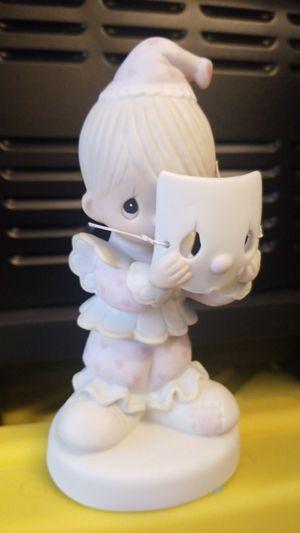 Precious Moment Figurine Collectable for Sale in Arlington, WA