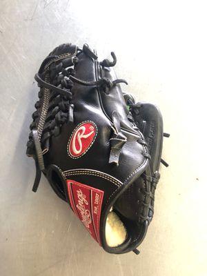 """Rawlings baseball glove Pro 12"""" for Sale in Renton, WA"""