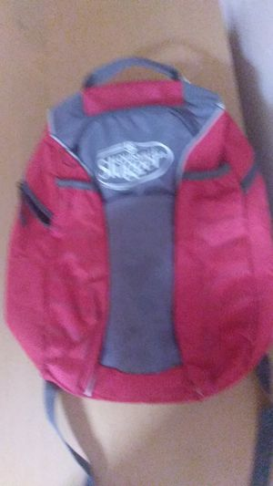 Baseball backpack for Sale in Albuquerque, NM