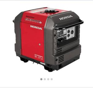 Generator for Sale in Detroit, MI