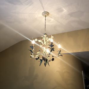 Chandelier for Sale in West Islip, NY