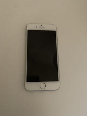 iPhone 6 16gb for Sale in Richmond, VA
