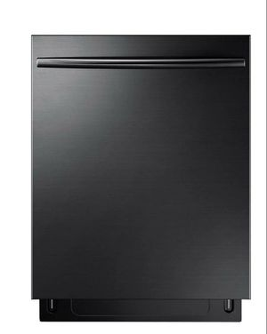 Samsung Dishwasher for Sale in Twinsburg, OH