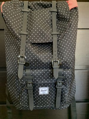 Herschel laptop backpack for Sale in Union City, CA