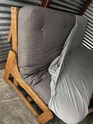 Futon for Sale in Vacaville, CA