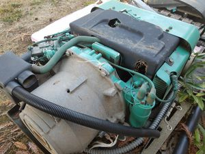 Onan generator for Sale in Portland, OR