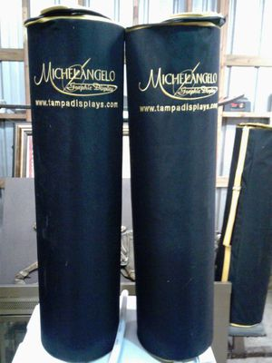 Graphic Display Carriers for Sale in Lakeland, FL