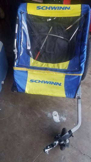 SCHWINN for Sale in Mesquite, TX