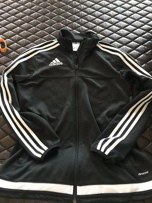 Adidas clothes for Sale in Mesa, AZ