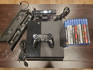 ✅PS4 for Sale in Anaheim, CA