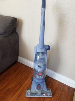 Hoover Flootmate spinscrub Hard Floor Cleaner Steamer Vacuum shampoo for Sale in Roseville,  CA