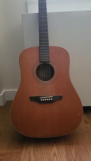 Acoustic guitar for Sale in McLean, VA