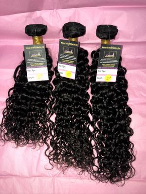 Water Wave Bundles for Sale in Baltimore, MD