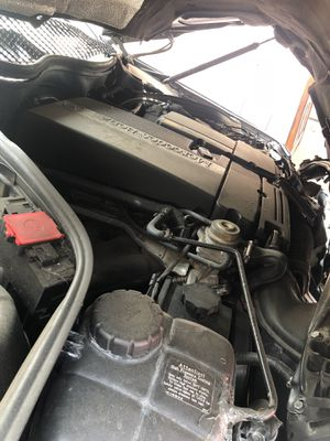 Selling Mercedes 2005 kompressor c240 for parts for Sale in Livermore, CA