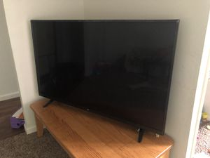 TV for Sale in Ballwin, MO