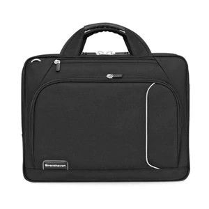 Brenthaven ProStyle II-XF - Laptop carrying case - 15.4-inch for Sale in Seattle, WA