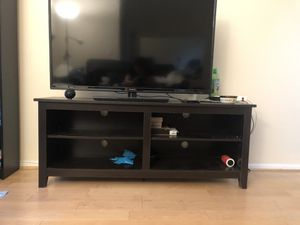 TV Stand for Sale in McLean, VA