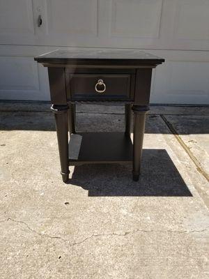 Small Storage Shelf for Sale in Cypress, TX