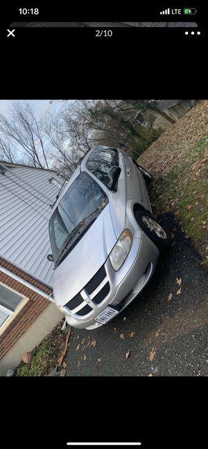 2002 Dodge Grand Caravan for Sale in West Springfield, VA