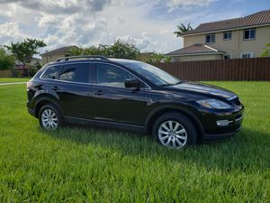 2009 Mazda cx-9 for Sale in Miami, FL
