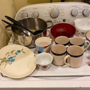 Household Items for Sale in Kennesaw, GA