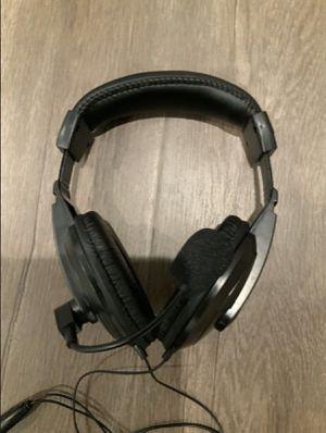 Headphone, GAMING. for Sale in Pasadena, CA