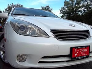 2006 Lexus ES 330 for Sale in Fairfax, VA