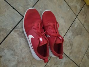 Tenis Nike size 10 for Sale in Dallas, TX