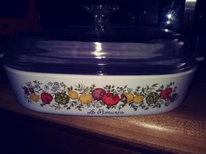 Vintage Corning Ware for Sale in Mesa, AZ