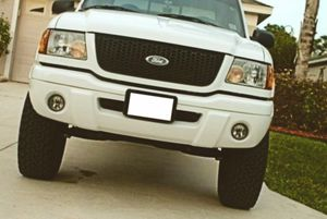 looks good 2.O.O.2 Ford Ranger Price 1OOO$ for Sale in Grand Rapids, MI