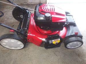 Lawn mower for Sale in Riverview, FL