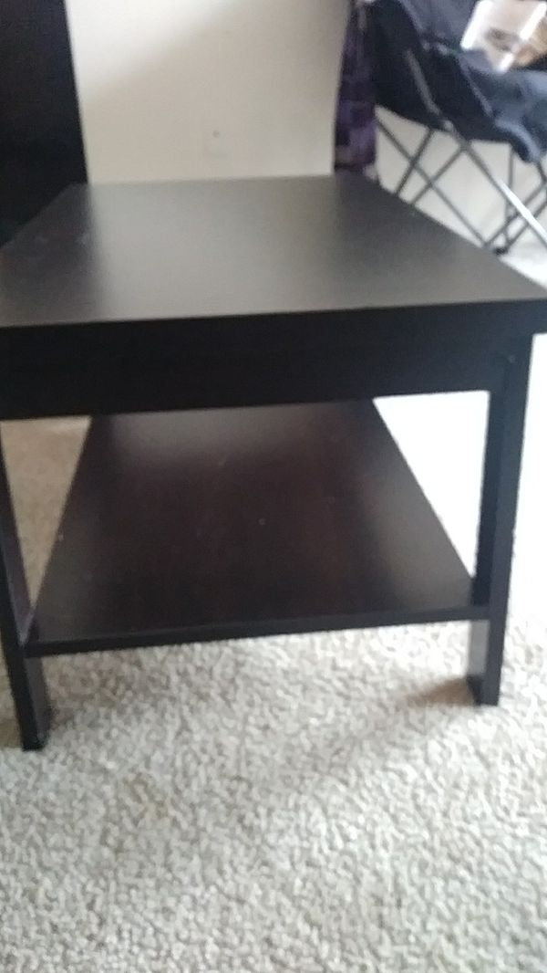 Tv stand/table for sale!