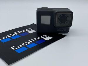 Go Pro Hero 5 Black 4K 12mp for Sale in Lake Mary, FL