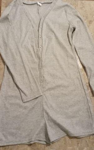 Woman sleep wear for Sale in Dallas, TX