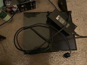 Xbox one 500gb for Sale in Glendale, AZ