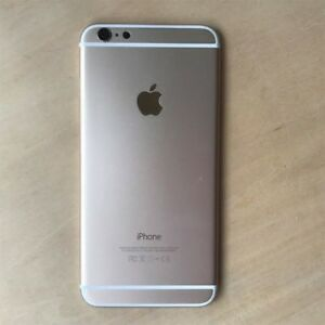 Iphone 6 plus 128gb for Sale in Nashville, TN