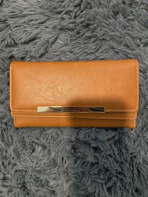Wallet Woman for Sale in Katy, TX