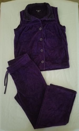 *****LIZ CLAIBORNE OUTFIT SET***** for Sale in Fresno, CA