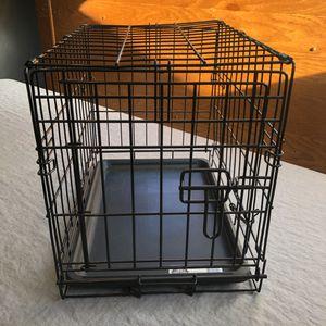 "X-small dog crate 18 x 12"" for Sale in Escondido, CA"