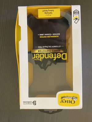 Otter box phone holder for Sale in Rodeo, CA