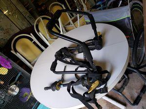 Car bike rack for Sale in Deltona, FL
