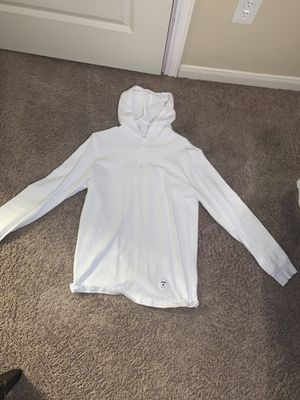 Supreme warp logo hoodie for Sale in McKinney, TX
