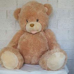 Giant Cute Large Teddy Bear Plush Stuffed Animal Toy for Sale in San Jose,  CA