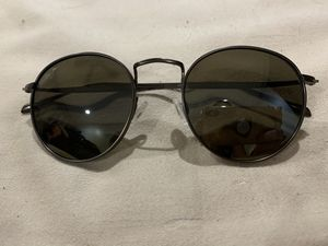 Maui Jim nautilus sunglasses for Sale in Port St. Lucie, FL