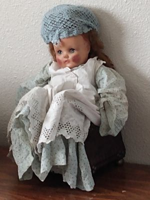 1940 doll for Sale in Richland, WA