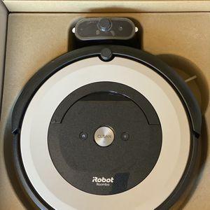 Roomba e5 for Sale in Anaheim, CA