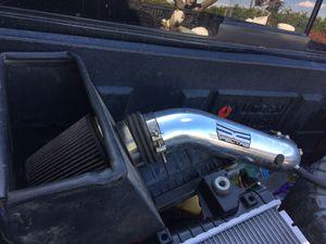 2006 Dodge Ram 1500 4.7 v8 PARTS !!! for Sale in Kingsburg, CA