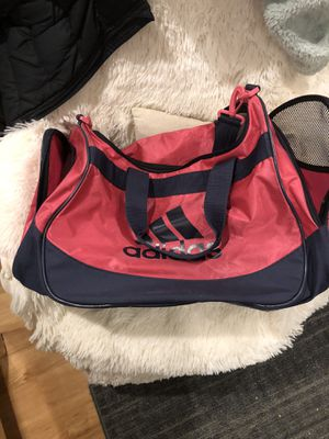 Bag for Sale in St. Peters, MO