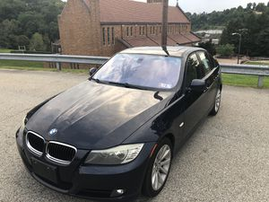 2009 BMW 328i for Sale in Pittsburgh, PA