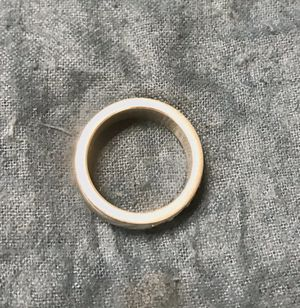 Wedding band size 11 for Sale in Las Vegas, NV